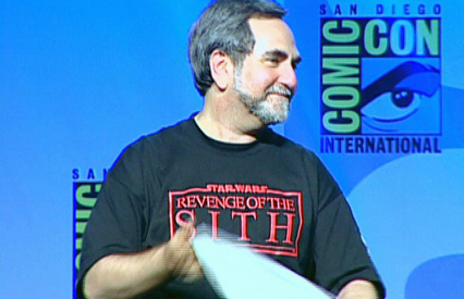 The-Big-Reveal-at-SDCC-2004