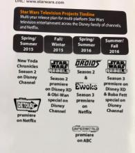 Lucasfilm_Television_2015-16